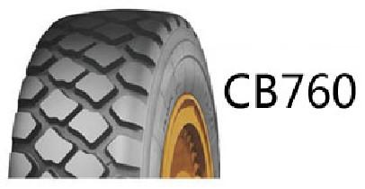 CB760