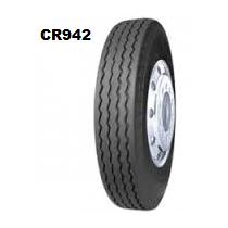 CR942