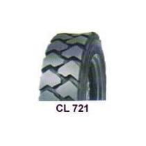 CL721