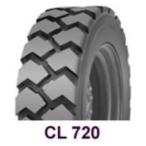 CL720