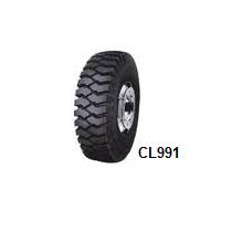 CL991