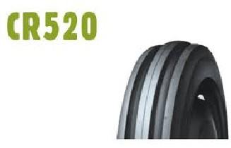 CR520