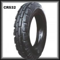 CR532