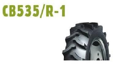 CB535