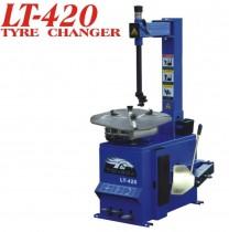 LT420