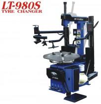 LT980S