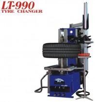 LT990
