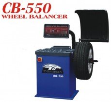 CB-550