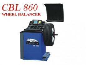 CBL-860