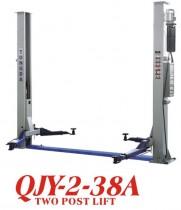 QJY-2-38A