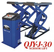 QJY-J-30