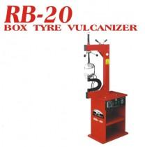 RB-20