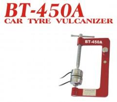 BT-450A