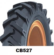 CB527