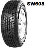 SW608