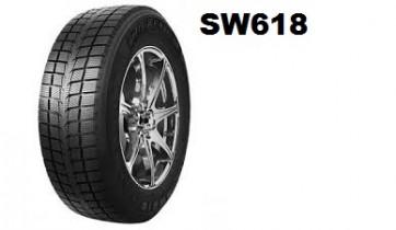 SW618