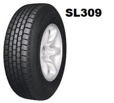 SL309