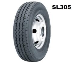SL305