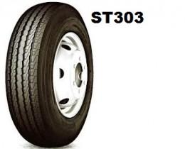 ST303