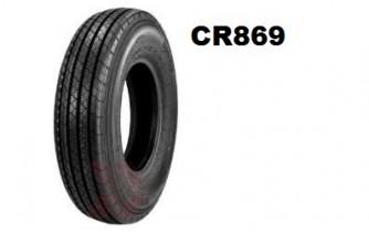 CR869