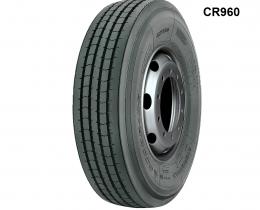CR960