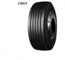 CR931