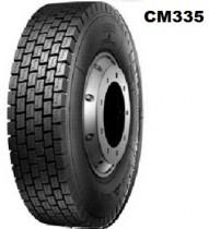 CM335